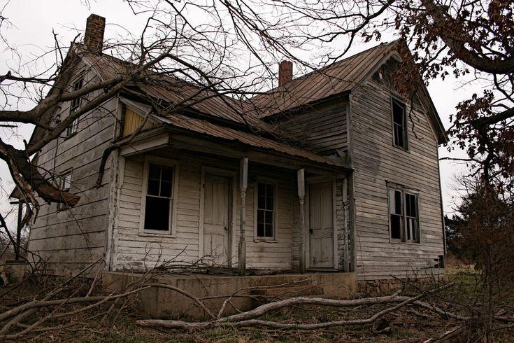 Best Untitled Abandoned Houses Abandoned Farm Houses Old 400 x 300