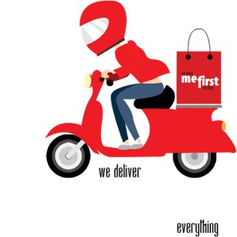 Me-First has been proudly serving the people in calicut with excellent service. All of our products are delivered in time to you when you need them. We love our customers and would love to have you as another one of our satisfied customers!
