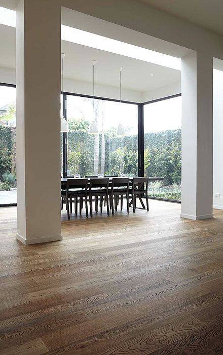 Royal Oak Floors | Timber Flooring Specialists | American Oak Floors | Product Gallery