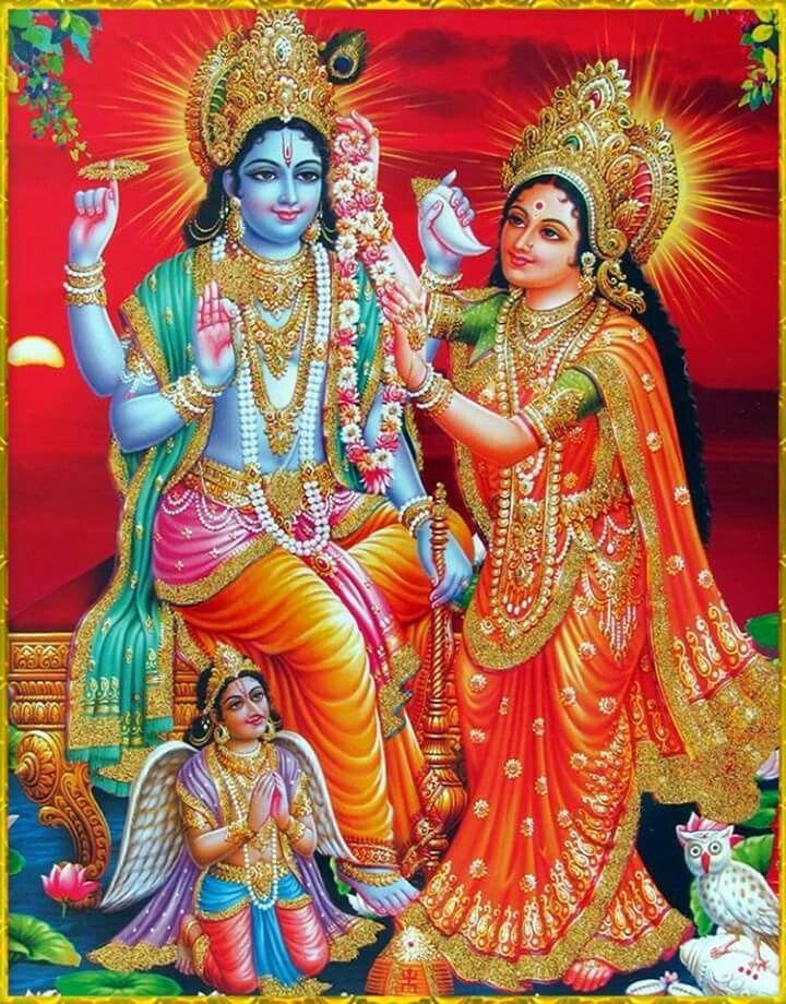 17 best images about lord vishnu on pinterest news