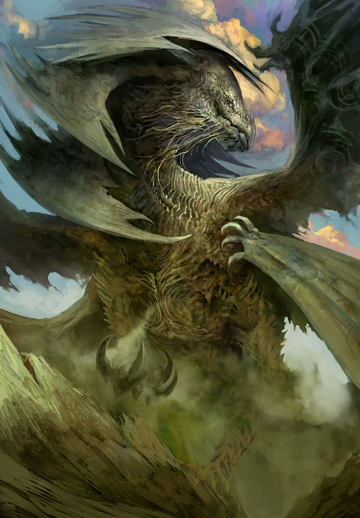 Earth Dragon: 22 Best Images About Earth Dragon On Pinterest