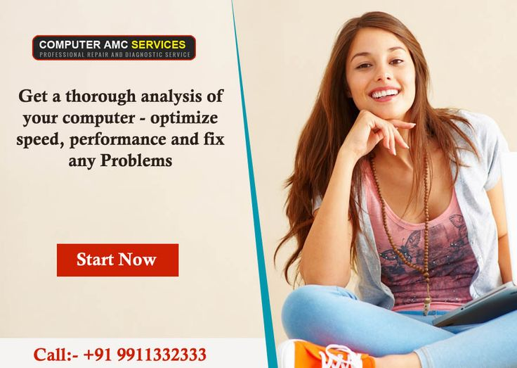 If you are looking for computer AMC services in Delhi NCR than Call us. We Provide Computer AMC for business and individuals Computer and laptop. # https://goo.gl/FjEFwC