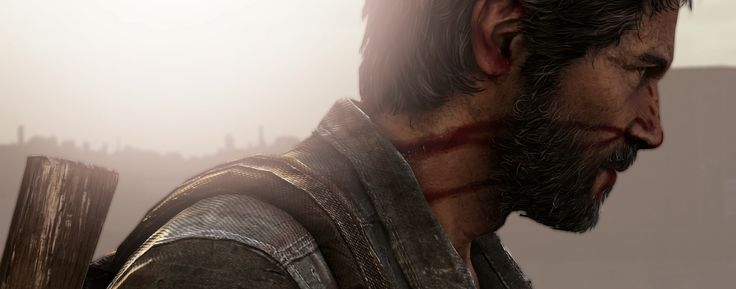 The Last of Us™ Remastered_20150827010915 | by oPengu