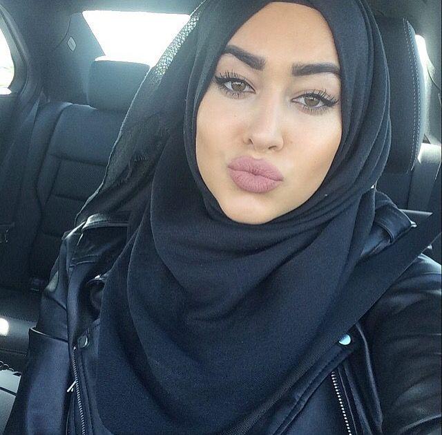 queen city muslim single women Date smarter date online with zoosk meet queen city single women online interested in meeting new people to date.