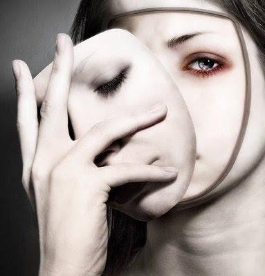 Vibraţia vindecării: SIGURANȚA CUNOAȘTERII DE SINE
