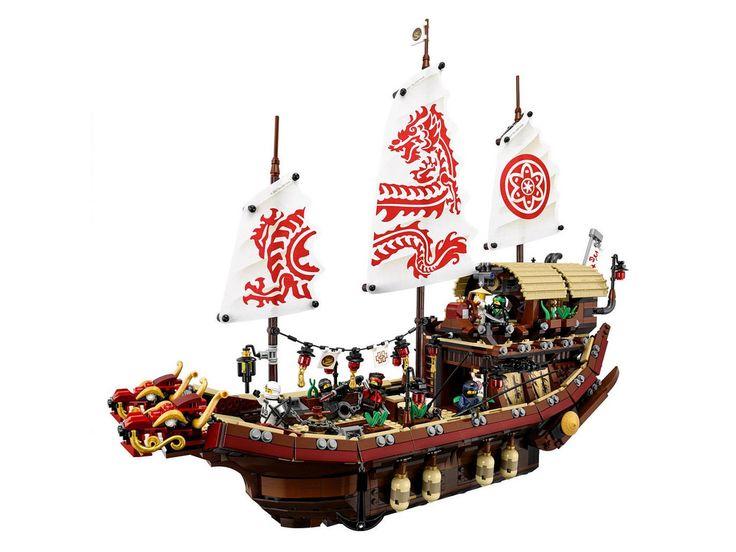 109 Best Lego Sets Images On Pinterest Awesome Lego