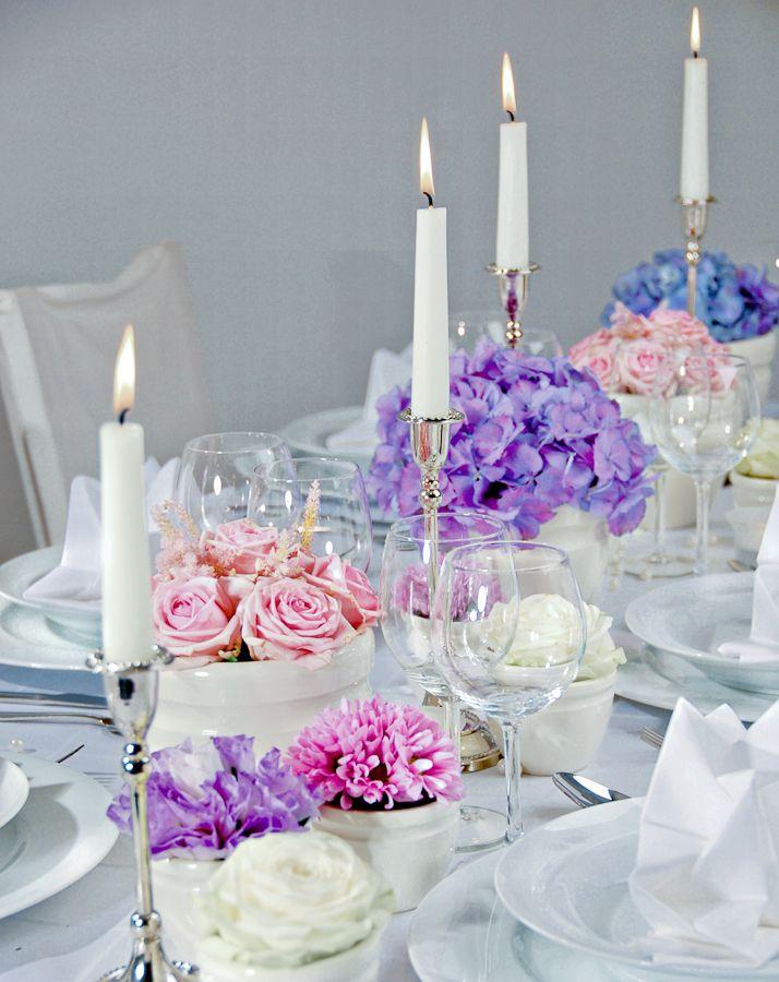 die besten 25 lila hortensien ideen auf pinterest lila hortensienhochzeit lila hortensien. Black Bedroom Furniture Sets. Home Design Ideas