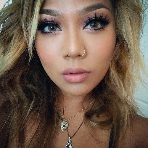 101 Best Images About Making Piercings Look Good On