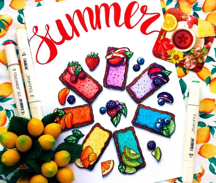 Первая тема в #сочный_марафон от @svekla_art  @yana_stamo @just_do_sketch @miftvorchestvo @mpm_papers  Она же третья тема для@nonconformistbaby я одну уже нарисоваланг решила что эта тоже очень подходит ибо помимо кексиковя просто обожаю разные летние сочные фруктовые десертики! #art #creative #instaart #artist #illustration #leuchtturm1917 #copic #touchmarker #copicart #markers #foodillustration #draw #fruits #arttoorder #summer #рисуюназаказ #topcreator #съестьнельзянарисовать_3 #drawing…