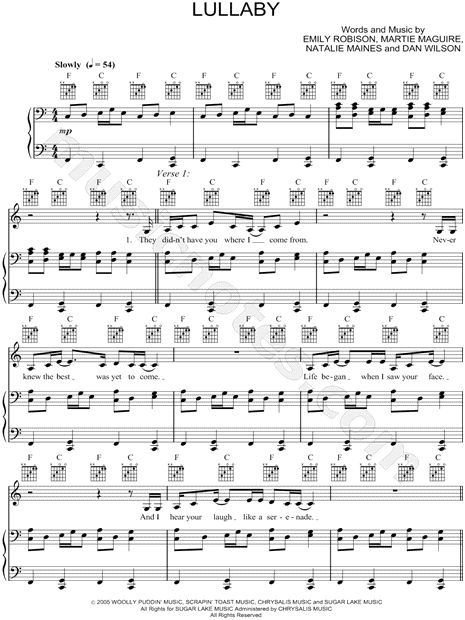 Image Result For Royalty Free Music With Lyrics