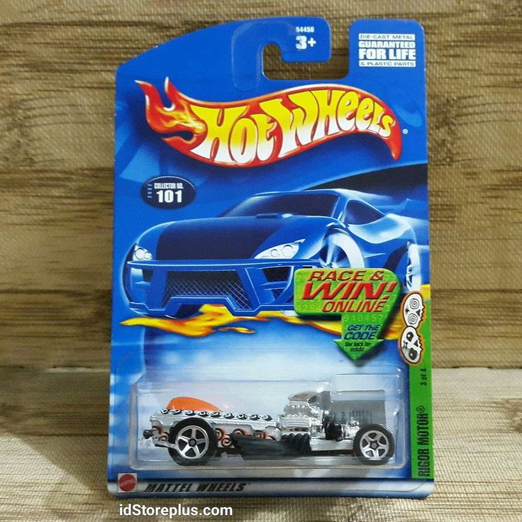 DIJUAL HOT WHEELS RIGOR MOTOR 2002 Grave Rave Series Collector No. 101  Update di: Fb/Twitter/Line: idStoreplus WhatsApp: 0818663621 Source: http://ift.tt/2esFo23 Toko Online: http://idstoreplus.com  #hotwheelsbalap #rigor #rigormotor #mobilanbalap #mobilbalap #lombahotwheels #diecastbalap #mobilmobilan #hotwheelslangka #idstoreplus #hotwheelstangerang #hotwheelsjakarta #hotwheelsindonesia #hotwheelsmurah #pajangan #diecastindonesia #diecastjakarta #kadoanak #kadounik #mainananak…