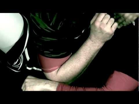 Combat Submission Wrestling MMA  Erik Paulson martial arts  AtlantaMartialArtsCenter.com