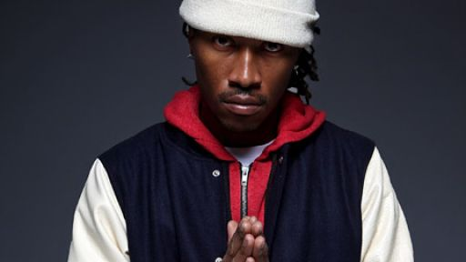 Future The Rapper | Future (rapper) Lyrics – Birds Take A Bath ~ ENTERTAINMENT ALWAYS ...