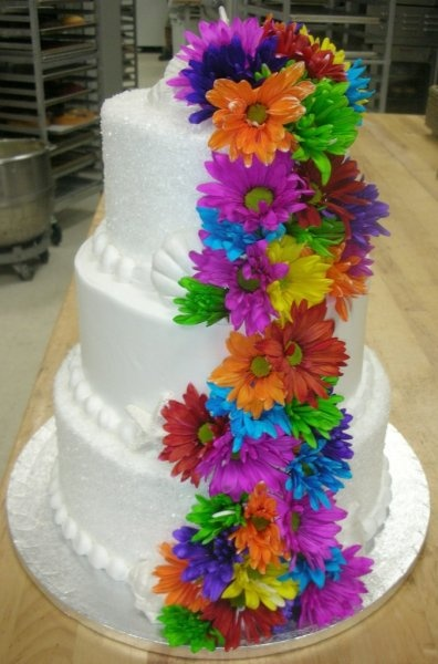 Cakes By The Sea Myrtle Beach Sc
