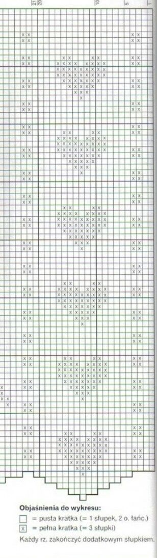 136 best filet crochet patterns diagrams 3 images on pinterest filet crochet diagram ccuart Images