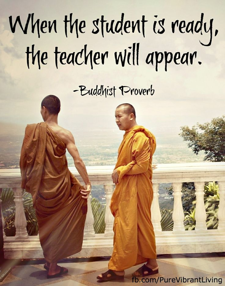 #inspirational #motivation #inspiring #quotes #believe