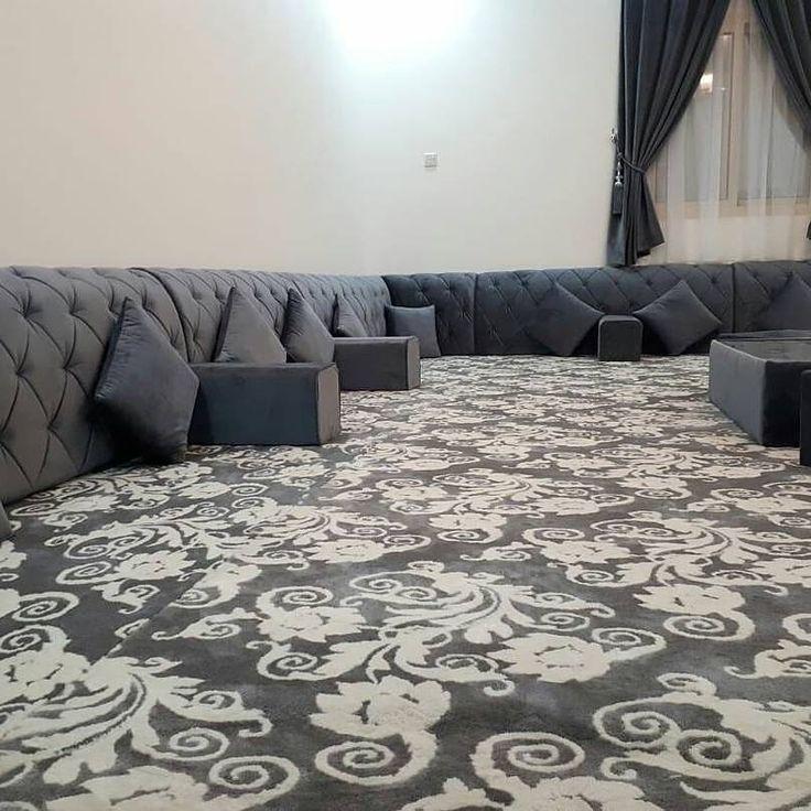 New The 10 Best Home Decor With Pictures كنب جلسات ستائر جديد وتنجيد تفصيل بحسب الطلب Home Room Design Furniture Design Living Room Sitting Room Design