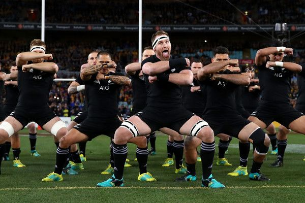 Kieran Read Photos Photos Australia Vs New Zealand The Rugby Championship Rugby Championship Rugby Rugby News