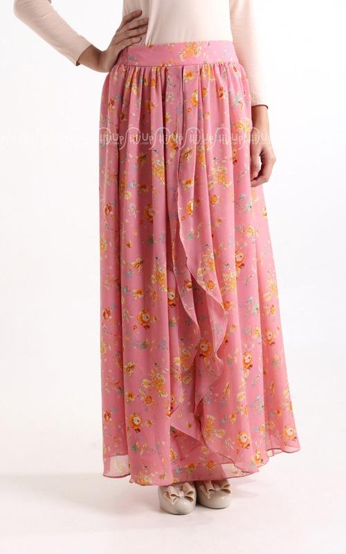 Shybilla Skirt