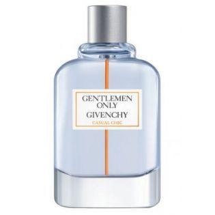 Givenchy Gentlemen Only Casual Chic EDT 100 ml - Erkek Parfümü #erkekparfümleri #parfüm #alışveriş #indirim #trendylodi #moda #style #aksesuar #erkekparfümü #kozmetik #bakım