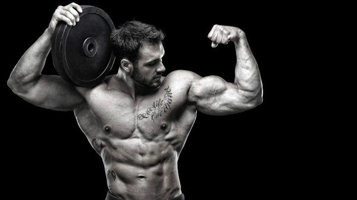 Imagini pentru https://sunsetisland-steroids.com/