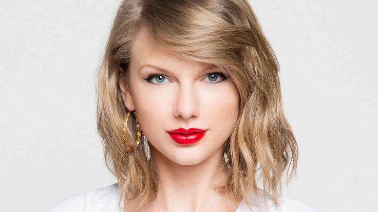 Taylor Swift - Dizzy (NEW SONG 2016)