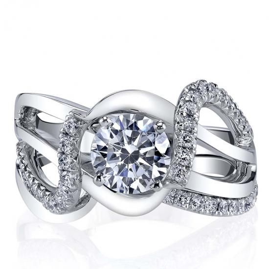 Best 10+ Sister Rings Ideas On Pinterest  Sorority. Organic Style Engagement Rings. Telugu Engagement Rings. Black Woman Engagement Rings. Dual Wedding Rings. Old Fashioned Wedding Rings. Message Engagement Rings. Nerve Rings. Stacker Wedding Rings