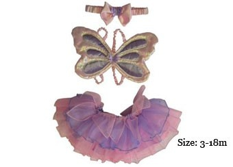 baby fairy: Girl Costumes, Fancy Dress, Costumes Free, Girls Costumes, Baby Fairies, Baby Fairy, Kids Costumes, Dresses Costumes