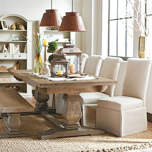 684 best images about dining rooms on pinterest dining for Dining room 95 hai ba trung