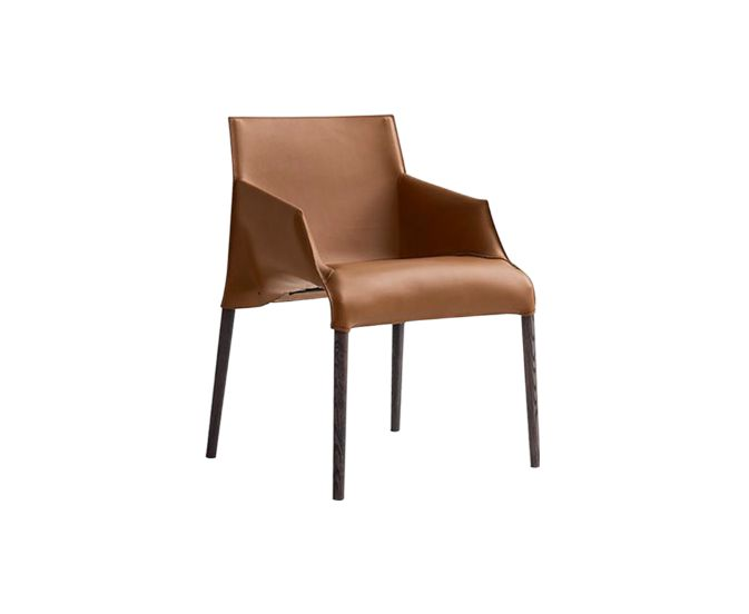 1366 best 椅子 images on Pinterest Dining chair, Dining chairs - carbonfaser armlehnstuhl design luno