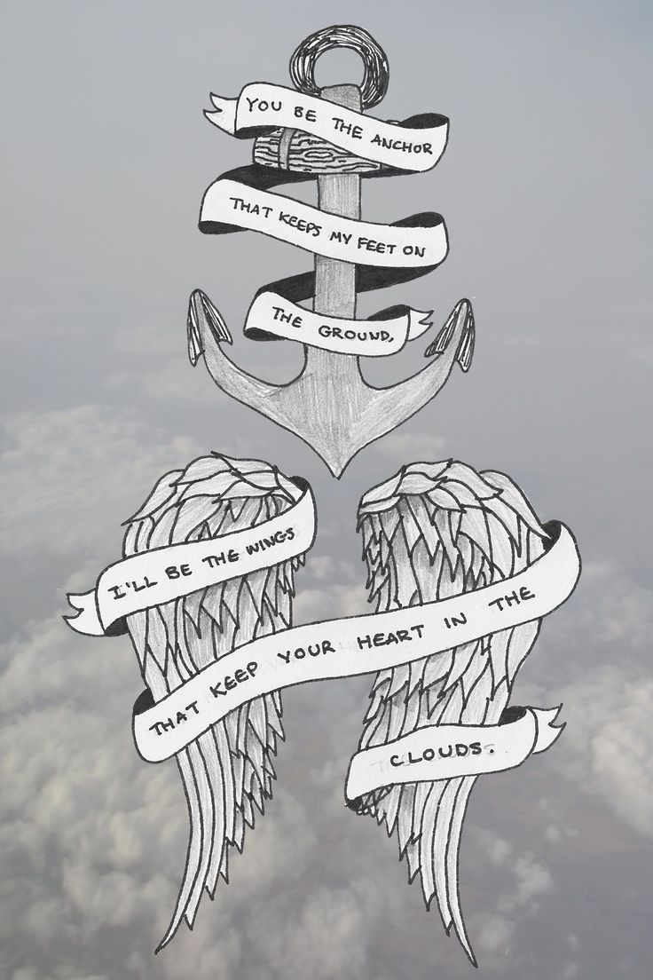 9+ Couple Tattoo Music Lyrics Lyric tattoos, Mayday