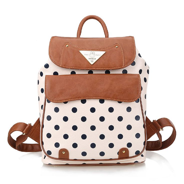 21 best Cute backpacks images on Pinterest | Backpacks, Bags and ...
