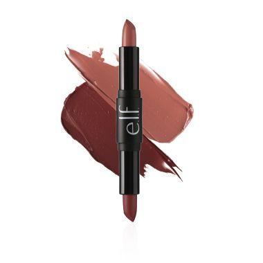 Day to Night Lipstick Duo | e.l.f. Cosmetics
