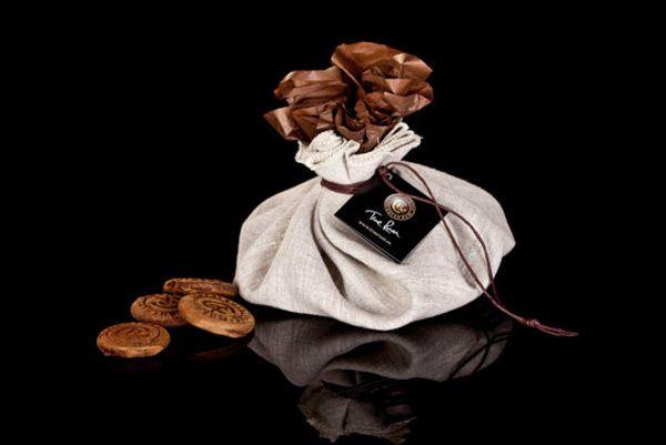 Самые оригинальные упаковки шоколада (11 фото) » Невседома - жизнь полна развлечений, Прикольные картинки, Видео, Юмор, Фотографии, Фото, Эротика. Развлекательный ресурс. Развлечение на каждый день