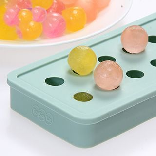 Show Home - Ice Cube Tray