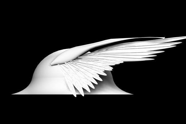 Hermes Helmet | www.pixshark.com - Images Galleries With A ...