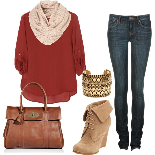536 best images about Winter/fall outfits on Pinterest | Lazy days ...
