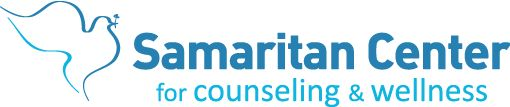The Samaritan Center is an interfaith counseling service of qualified professionals who provide confidential, compassionate services to individuals, families, and community groups with respect for personal beliefs and values. We incorporate the elements of mind, body, spirit, and community into counseling and psychotherapy, educational, and consultation service