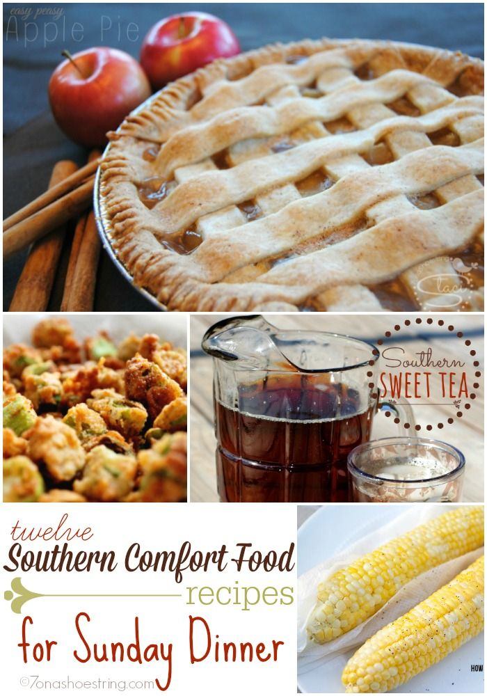 1000 Ideas About Southern Comfort On Pinterest Southern Comfort