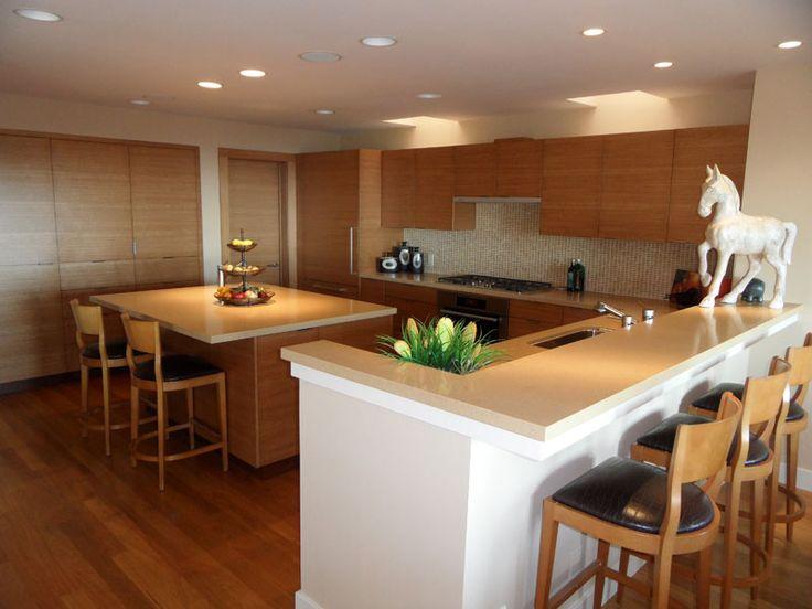 kitchen oakland ca kitchen cabinets - Kitchen Cabinets Oakland Ca