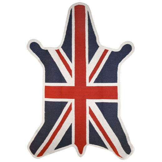 1000+ Images About Union Jack Decor On Pinterest