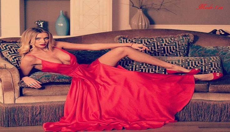 Abendkleider Lang - günstige Abendkleider Lang online Bestellen!