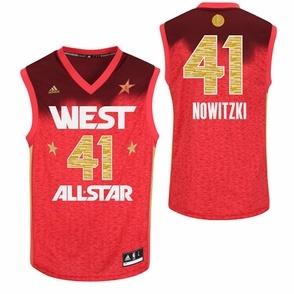 2012 All-Star game is right around the corner ORDER NOW!: 2012 All Stars, Dirk Nowitzki, Corner Order, Mavericks Adidas, All Stars Games, Adidas Nowitzki, Dallas Mavericks, All Stars Replica, All Stars Jersey
