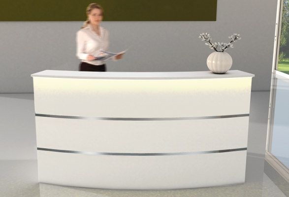 die besten 17 ideen zu empfangstheke auf pinterest empfangstresen b ro lobby und b roempfang. Black Bedroom Furniture Sets. Home Design Ideas