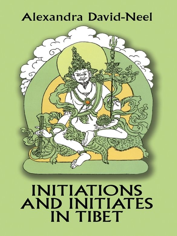125 best myths legends dreams images on pinterest childrens initiations and initiates in tibet by alexandra david neel noted authority discusses mystic rites and fandeluxe Gallery