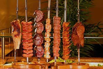 Image result for fogo de chao
