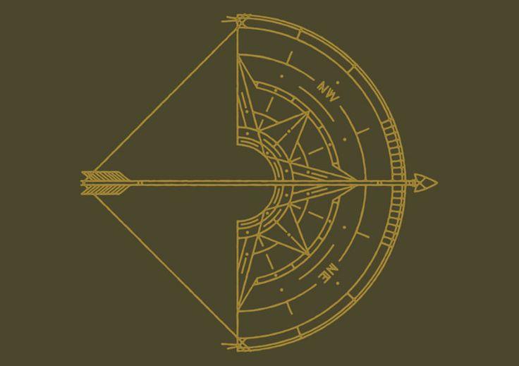 Compass-Logo-Designs