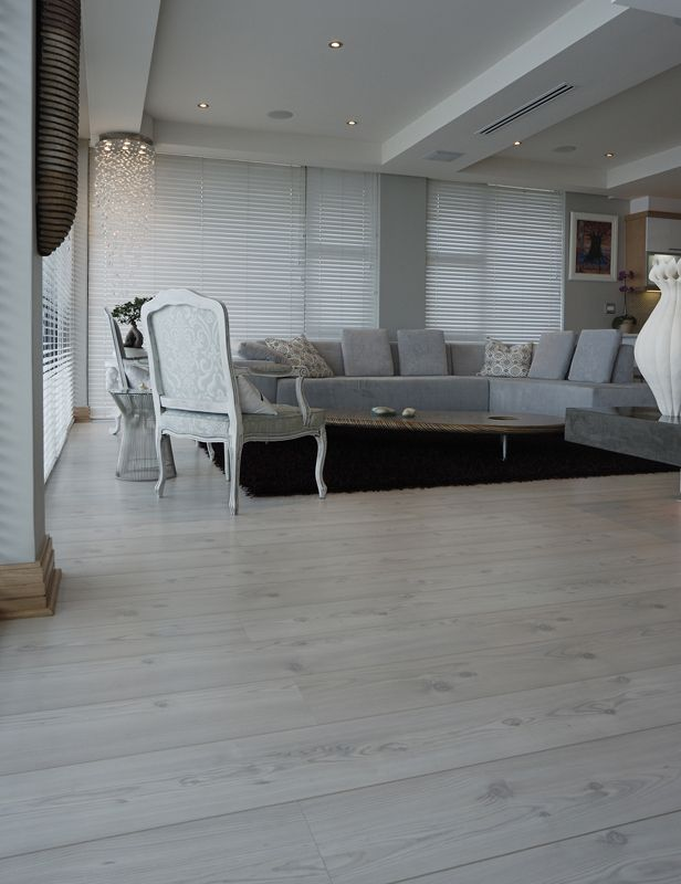 Pergo Flooring Gallery Floordom Specialists In High