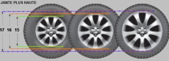 12 best mag wheel images on pinterest alloy wheel nissan and wheels. Black Bedroom Furniture Sets. Home Design Ideas