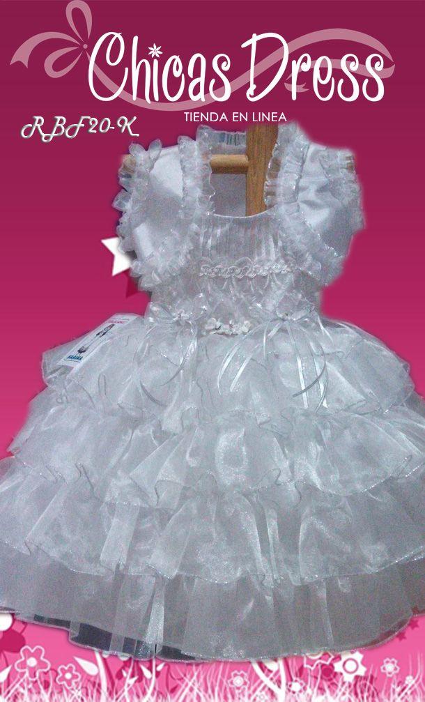http://chicasdress.com/nina/46-ropon-de-bautizo-rbf20-k.html